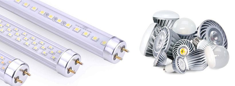 Surprise LED Retrofits