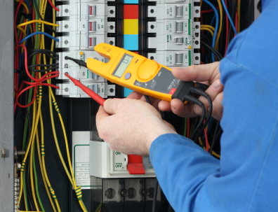 SURPRISE ELECTRICAL INSPECTIONS