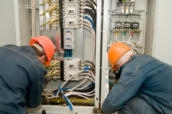 Surprise Electrical installation services and repairs