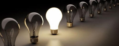 Your Surprise Electrician - Electrical Contractor AZ