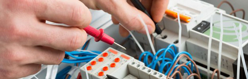 Surprise AZ Electrical Code Compliance