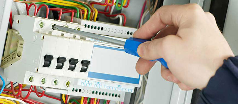 Electrical Troubleshooting and Repair in Surprise